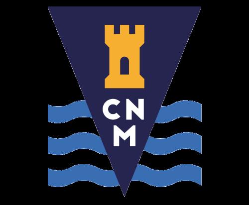 Club Natació Martorell
